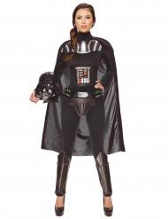 Darth Vader™ - Star Wars™ asu aikuisille