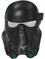 Star Wars Rogue One™ Death Trooper -naamio lapselle