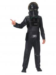 Tähtien sota™: Rogue One -Death Trooperin asu lapsille