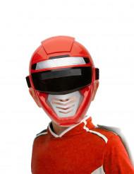 Power-robotin naamari lapsille