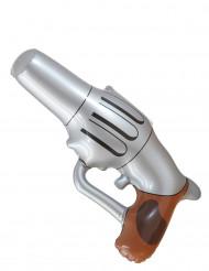Puhallettava pistooli