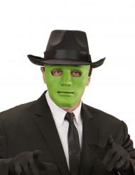 Vihreä naamari aikuisille leffasta