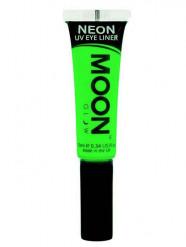 Moon Glow© Neon UV Eyeliner -vihreä