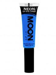 Moon Glow© Neon UV Eyeliner -sininen