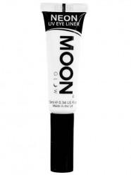 Moon Glow© UV Eyeliner -valkoinen