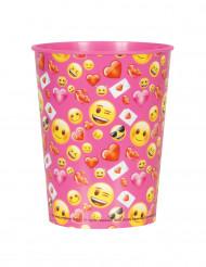 Emoji™ muovimuki