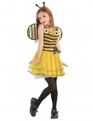 Mehiläisasu lapsille