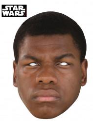 Finnin™ pahvinen naamari aikuiselle