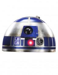 Star Wars™ R2-D2 pahvinaamari