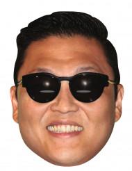 Psy™ Gangnam Style -naamari