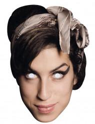 Amy Winehouse™ -naamari