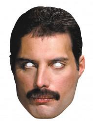 Freddie Mercury™ -naamari