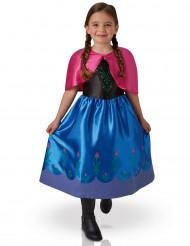 Frozen™: ihanan Annan asu lapsille