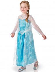 Lumikuningatas Elsa™- luksusasu lapsille