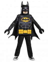 Batman LEGO© asu lapsille