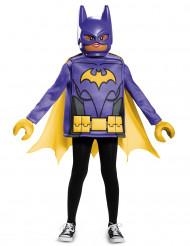 Lego™ Batgirl asu lapsille