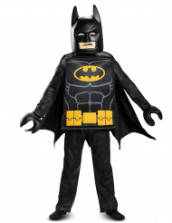 Batman LEGO© asu lapsille luksus