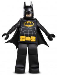 Lasten Batman LEGO® -asu prestige