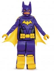Lego Batgirl™ -prestige naamiaisasu lapsille