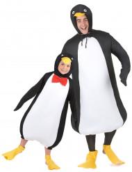 Pingviinit - Pariasu aikuiselle ja lapselle