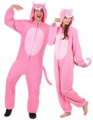 Vaaleanpunaiset pantterit - Pariasu aikuisille