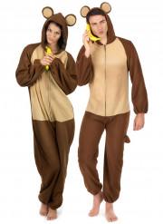Apinat -pariasu aikuisille