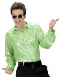 Disco-henkinen paita aikuisille