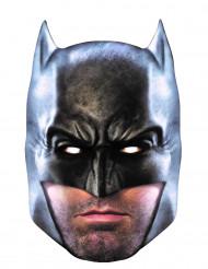 Pahvinen Batman™ naamari