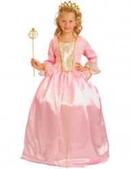 Prinsessa Ruususen™ mekko lapsille luksus