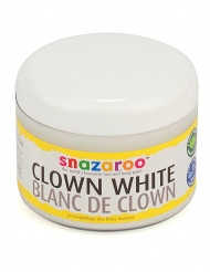 Snazaroo™ -valkoinen meikkiväri