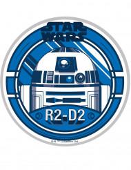 Kakkukuva Star Wars R2-D2™