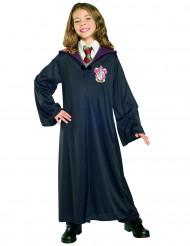 Harry Potter™ Rohkelikko- asu lapsille