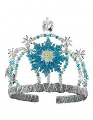 Frozen™ Tiara
