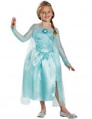 Frozen™ Elsa -naamiaisasu lapsille