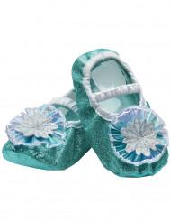 Frozen™ Elsa -tossut vauvoille