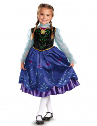 Frozen™ Anna- asu lapsille