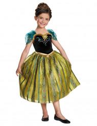 Frozen™ - Annan mekko lapsille