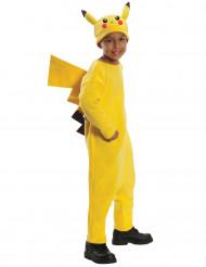 Pokemon™ Pikachu-naamiaisasu lapsille