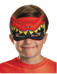 Power Rangers™ naamari