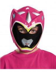 Power Rangers™ Dino Charge -naamari lapsille