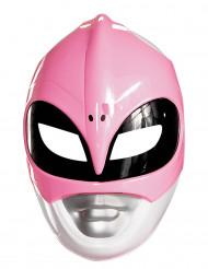 Power Rangers™-naamio aikuisille