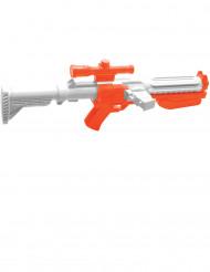 Star Wars VII™ -Stormtrooperin ase
