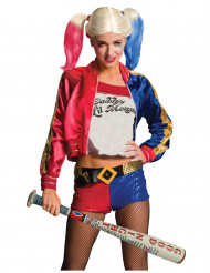Suicide Squad™ Harley Quinn -maila