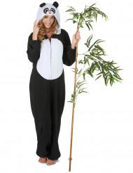 Pandapuku aikuisille