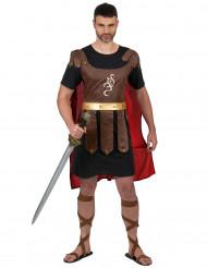 Roomalainen gladiaattoriasu aikuisille