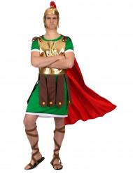 Roomalainen sotilas - naamiaisasu aikuisille