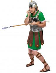 Roomalainen legioonalaisasu aikuisille