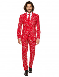 Mr. Iconicool Opposuits™- puku miehelle