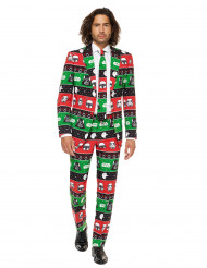 Mr. Festive force Star Wars™ Opposuits™- puku miehelle