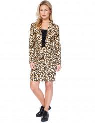 Mrs. Jaguar Opposuits™-puku naiselle